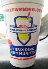 Sonic Drink 10-11-17 (3)