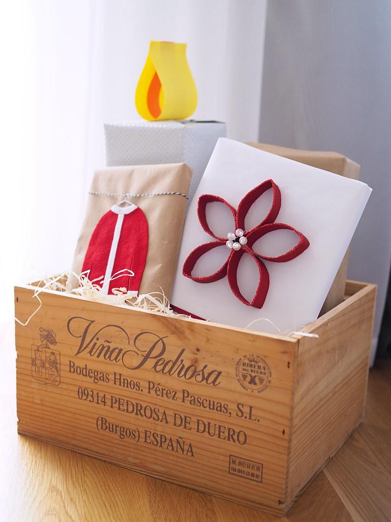 joululahjojen-paketointi-ideoita