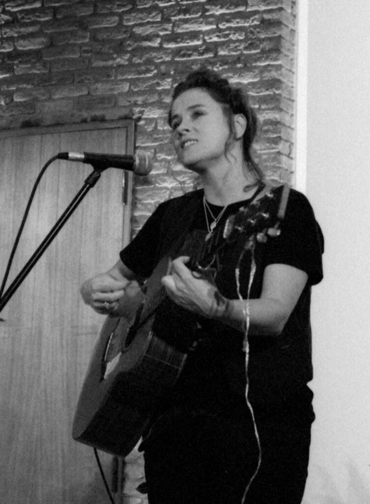 Sarah Brendel