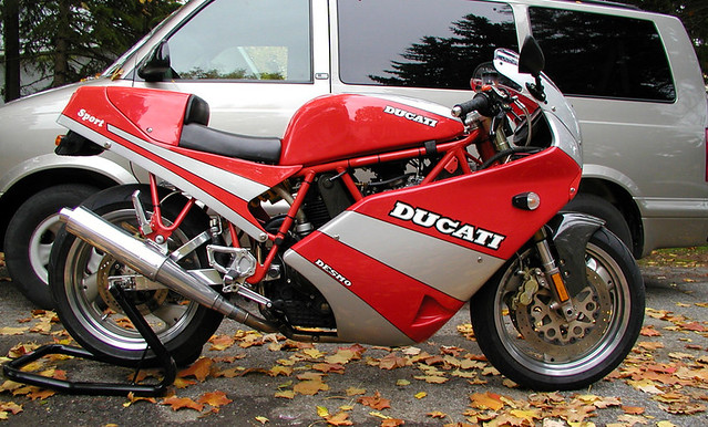 Dirty Dead Diesels Done Dirt Cheap 37868573536_6f875394de_z