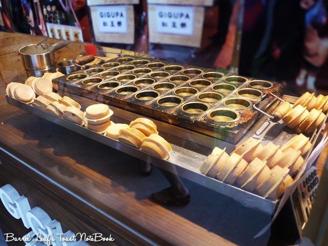 嘰咕帕紅豆餅 gigupa (5)