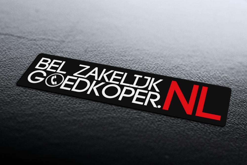 belzakelijkgoedkoper.nl