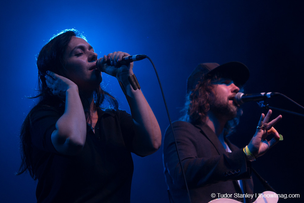 BrokenSocialScene_October 26, 2017_05 copy