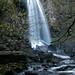 Melincourt Falls (2)