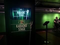 Heineken Experience #19