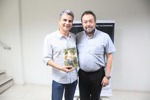 lancamento_livro_platao_e_a_dialetica (10)