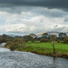 River Lune and the Howgills