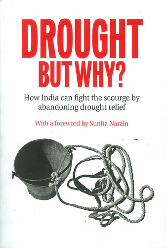 Book_Drought But Why_Front Page