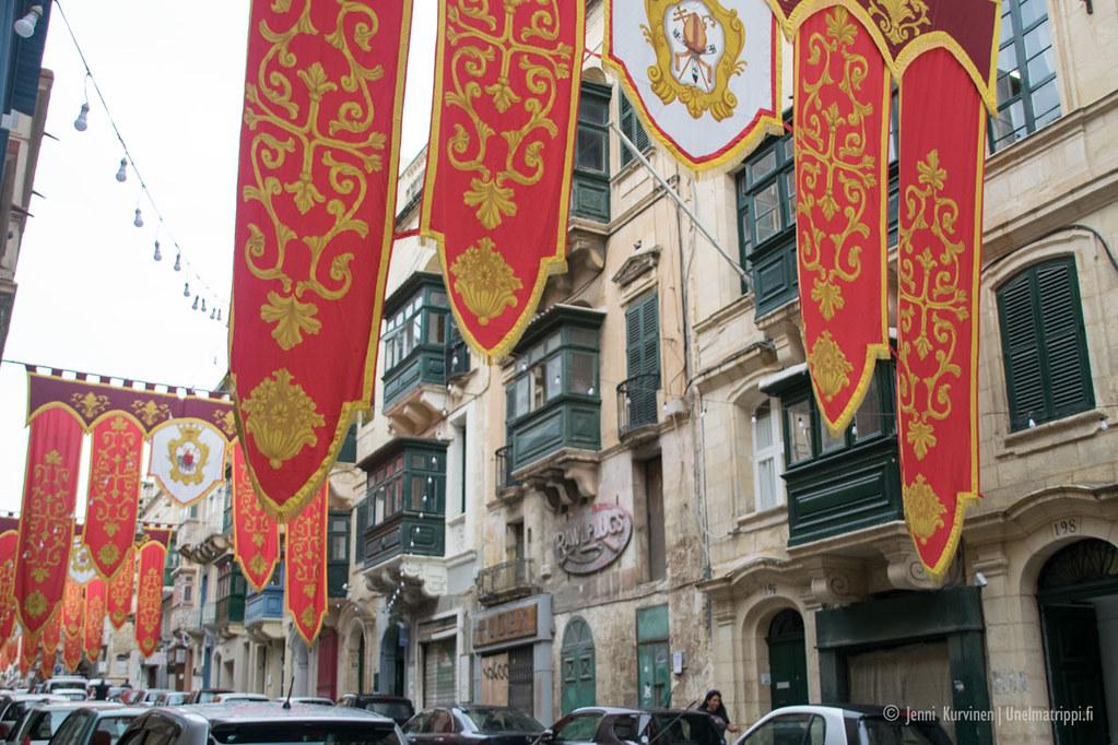 20171105-Unelmatrippi-Valletta-DSC0297