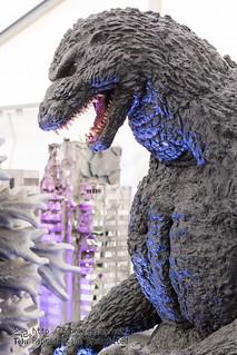 GodzillaF2017-23
