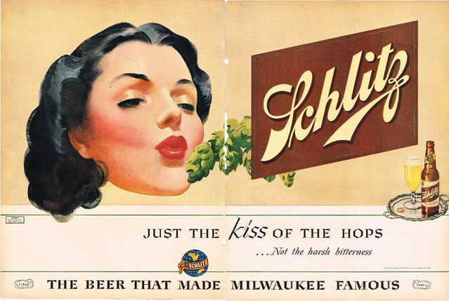 Schlitz-Beer-Paper-Ads-Jos-Schlitz-Brewing-Company--Post-Prohibtion