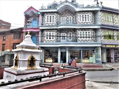 n-pokhara-vieille ville (4)
