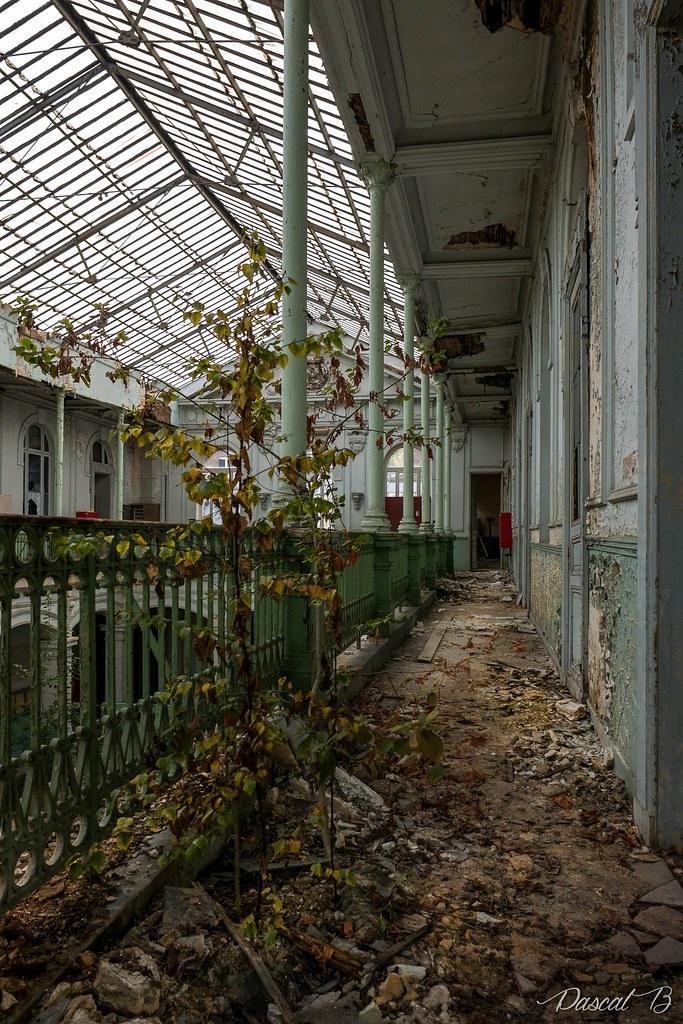 Lycée V 23628081938_ee2527d653_b