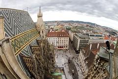 Vienna 2017