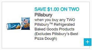 Deal on Pillsbury