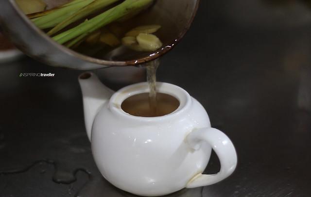 teh-anti-flu-1