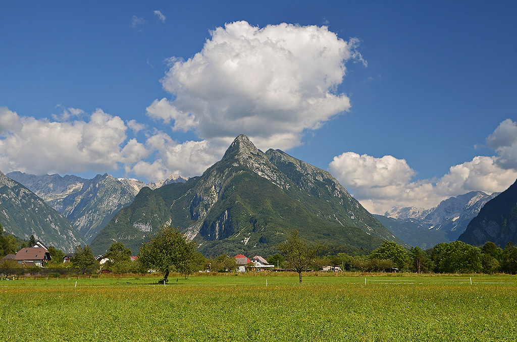 66_Slovenia_The Alps