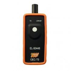 EL-50448 Auto Tire Pressure Monitor TPMS Activation Tool for GM General Motors (1046947) #Banggood