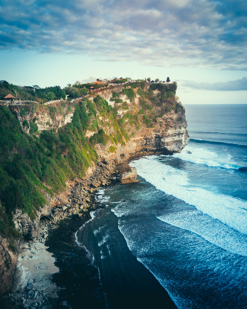 Jimbaran Beach Attractions - What to See in  - Bali