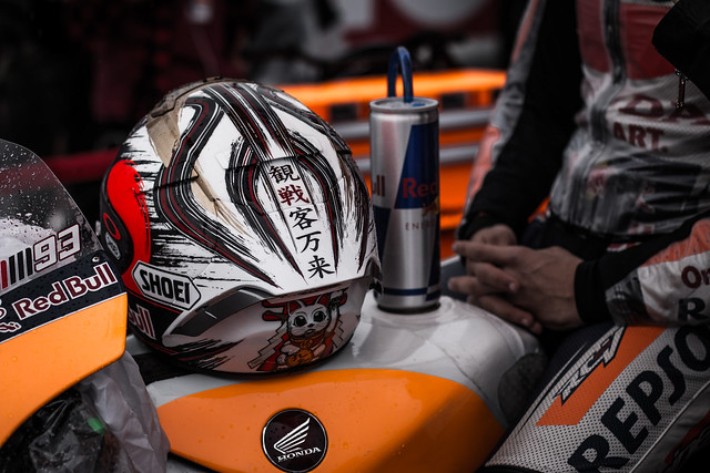 John MotoGP Motegi 2017_208