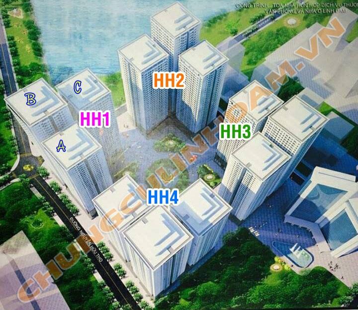 to-hop-hh1-hh2-hh3-hh4-linh-dam