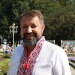 Ігор_Мічуда