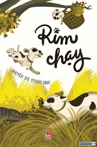 Bia Rim chay