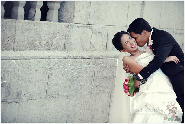 Efren+Jerellt Wedding-1346
