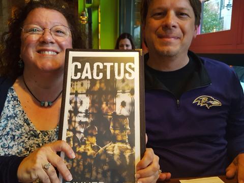 17cactus