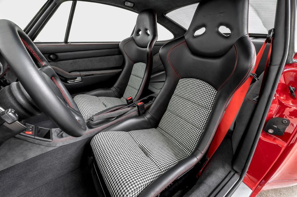 Porsche-911-440R-002