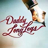Daddy Long Legs – the Musical
