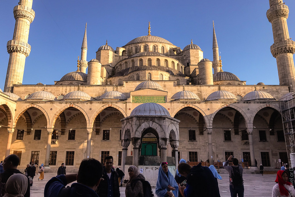 27.10-Turkish-Airlines-City-Tour-Istanbul-iphone-2272