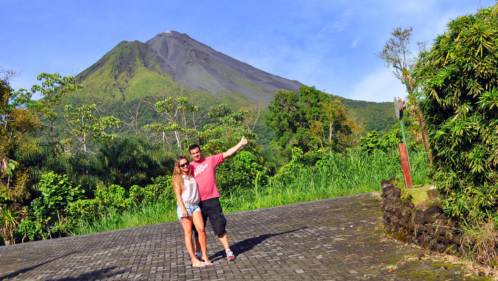 Viajar a Costa Rica / Ruta por Costa Rica en 3 semanas ruta por costa rica - 26473060739 68993d9f7c h - Ruta por Costa Rica en 3 semanas