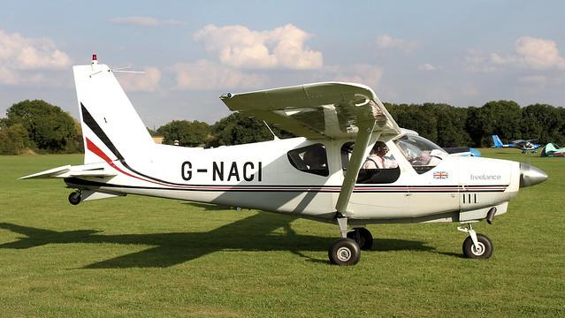 G-NACI