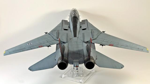 F-14A-D