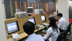 Finance Ministry to regulate e-trading