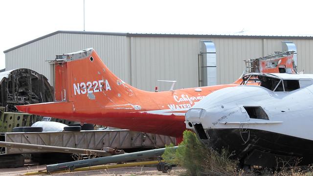 N322FA