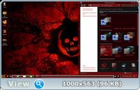 Windows 8.1 Professional х86 HALLOWEEN 2.0 (обновление)