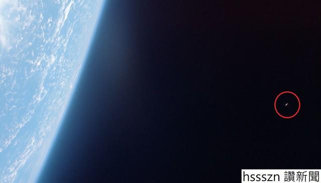 Gemini-10-UFO_1434_819