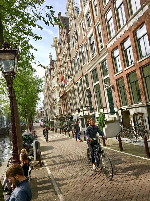Amsterdam 2017-26.jpg