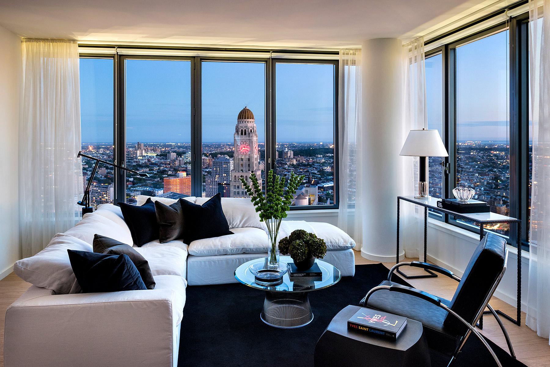 01-apartamento-nueva-york