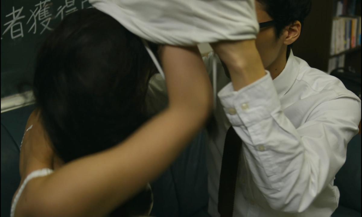 今野杏南03