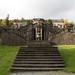 Rydal Hall, Cumbria  20