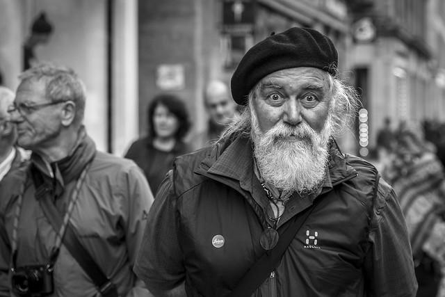 The Leica Photographer