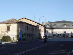 Avenida de la Estación