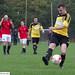 Sports_2_3_Rushmere-3127