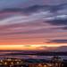 Weston Sunset-6