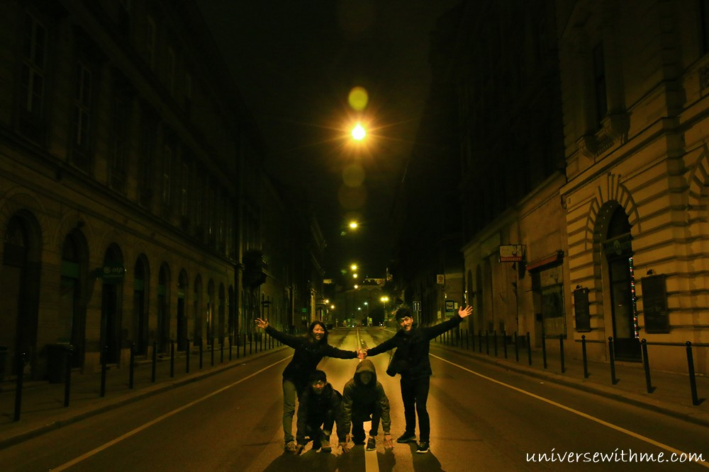 Budapest_059