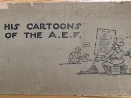 ww1_cartoons