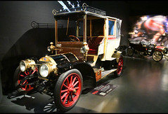Fiat 18/24hp (1908)